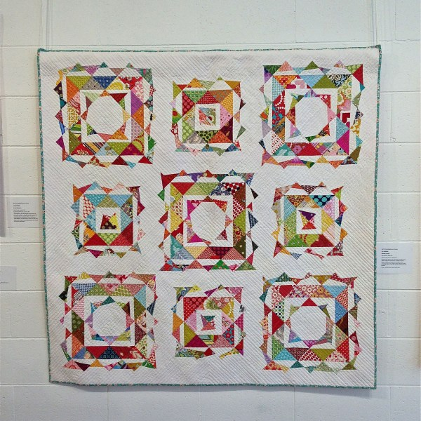 sew katie did | double-trouble quilt block | seattle quilting and sewing studio