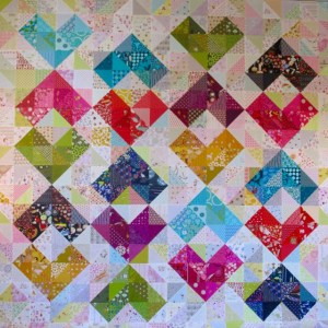 sew-katie-didwarm-and-cool-hearts-value-quilt-tutorialsquare