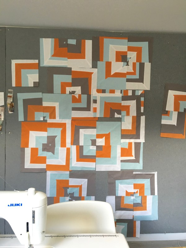 sew katie did | seattle modern quilting and sewing studio and classes