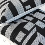 sew katie did | Seattle Modern  Quilting and Sewing Studio | Alignment Optional Pillows