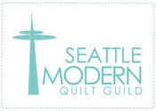 Seattle-Modern-Quilt-Guild-1