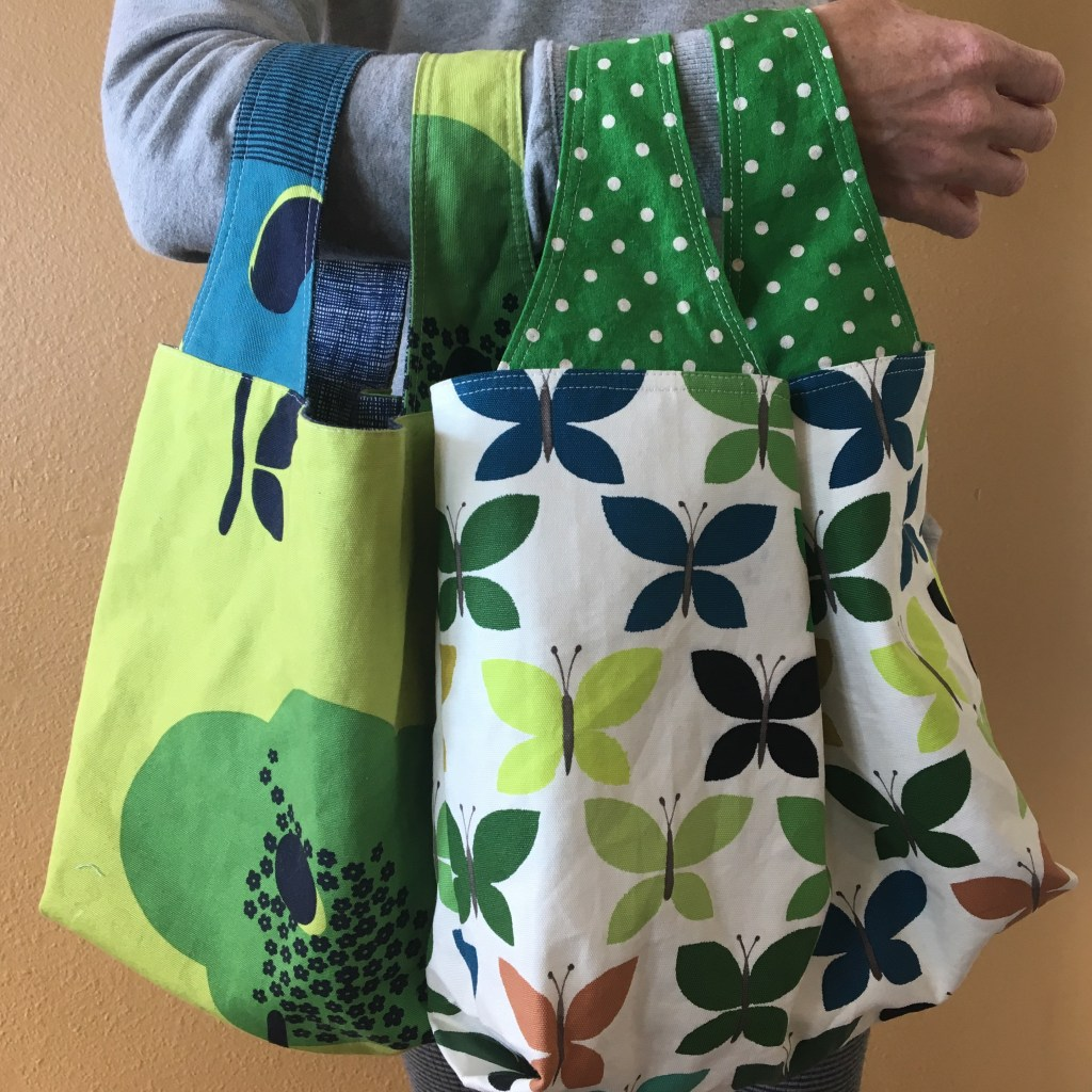 sew katie did | Seattle Modern Quilting Studio