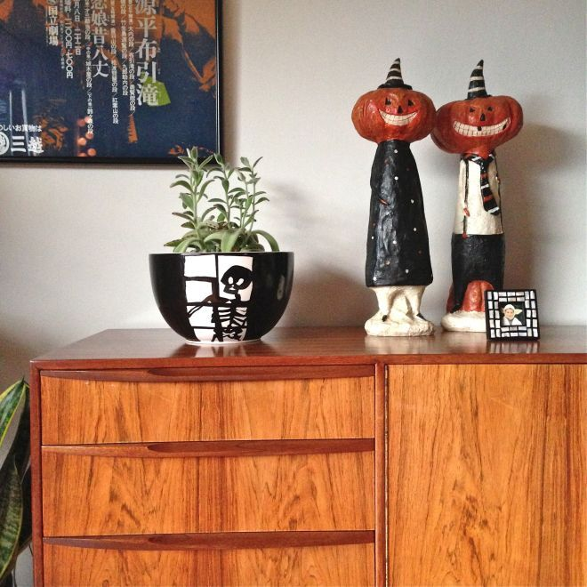 sew katie did   Seattle Modern Quilting & Sewing Studio   halloween-heads-1