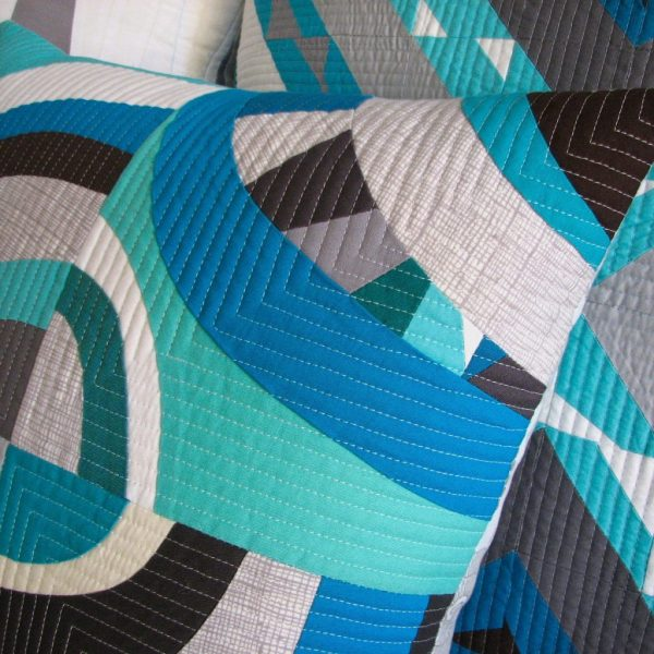 sew katie did | Seattle Modern Quilting & Sewing Studio | #seattlemodernquiltiingstudio