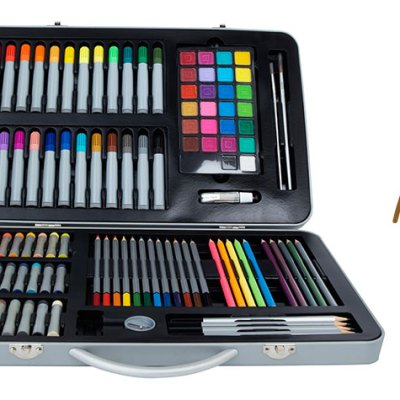best chalk markers