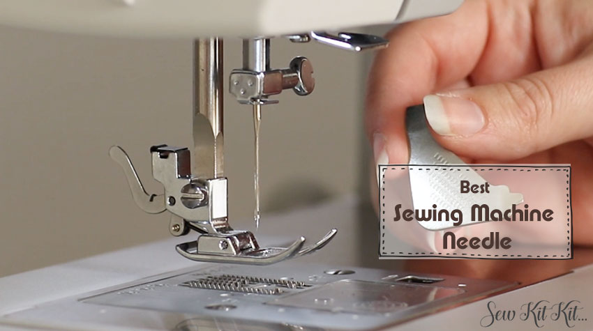 best sewing machine needles1