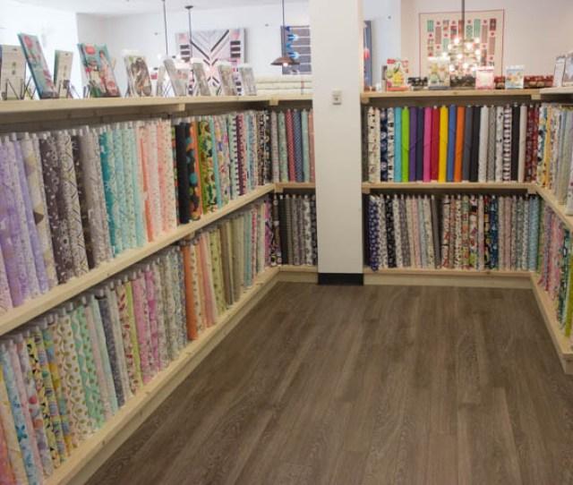 Circa 15 Fabric Studio By Sew Maris