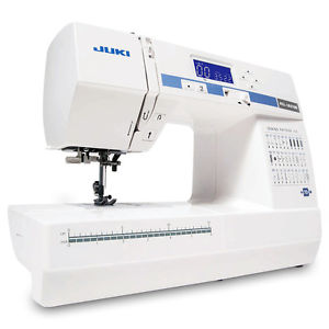 HZL-LB5100 - Juki