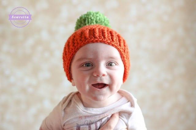 pumpkinparkerhat2