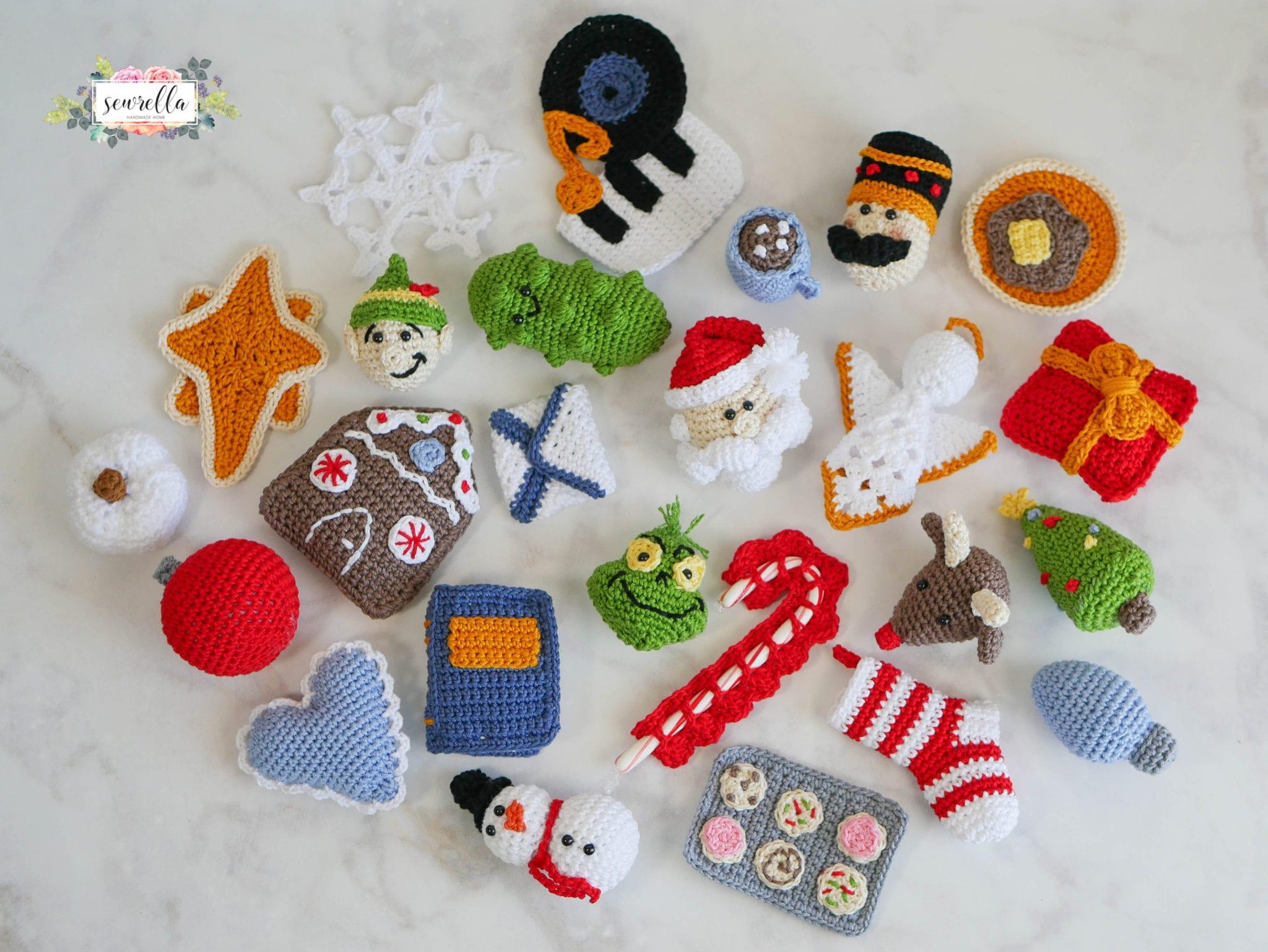 cal-ornaments