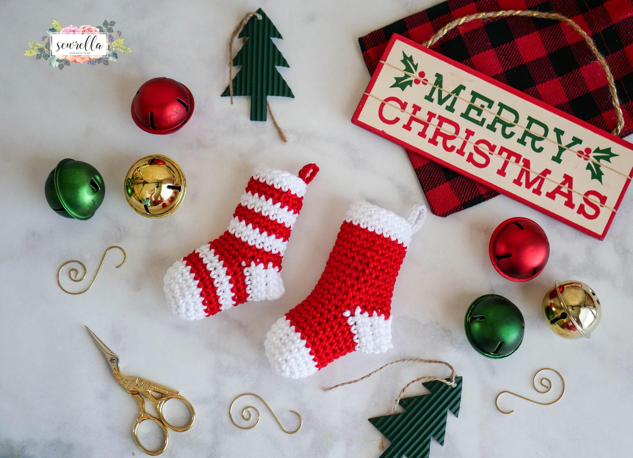 mini-stockings-3