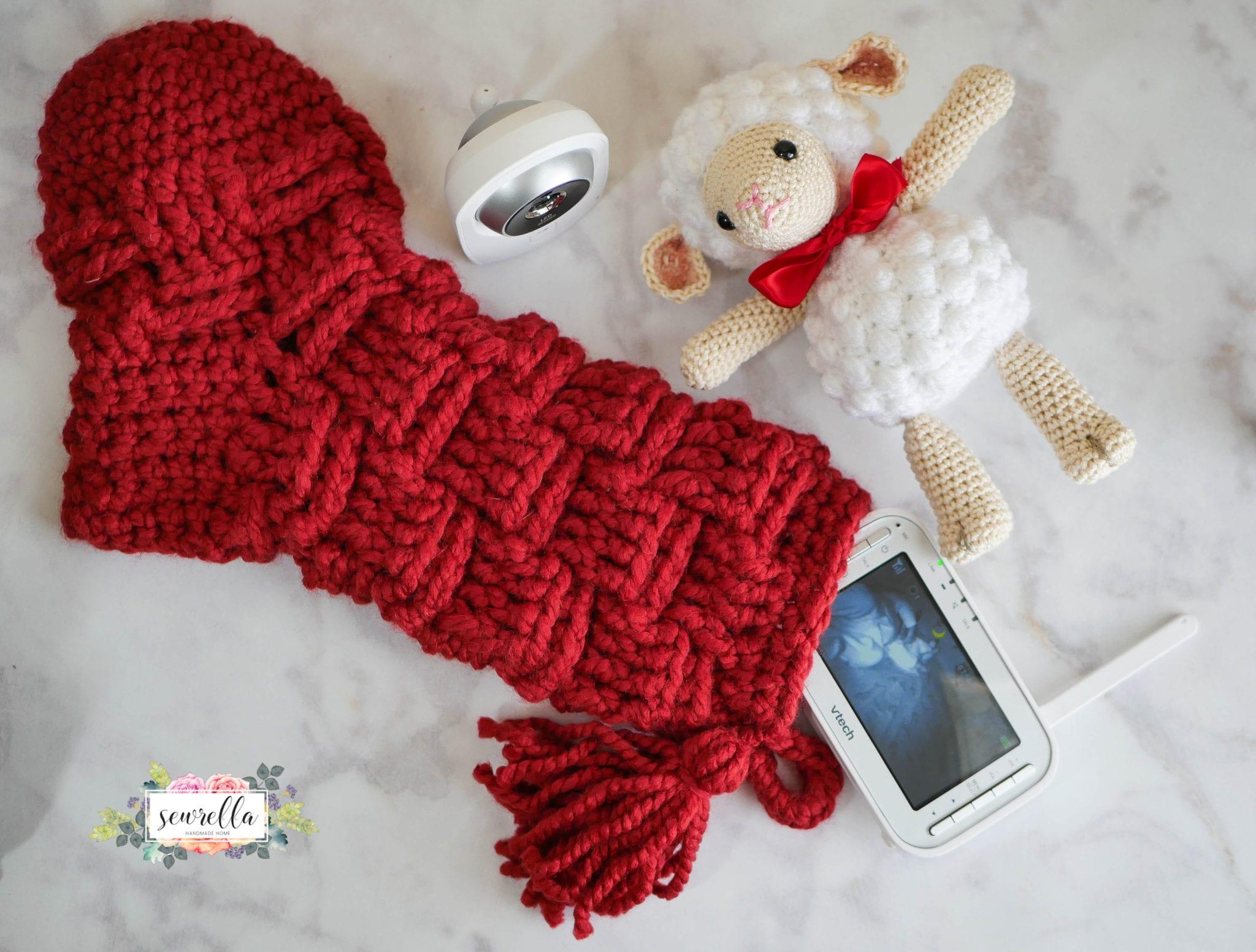 lamb-gift