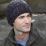 Husband-Approved Crochet Hats for Men