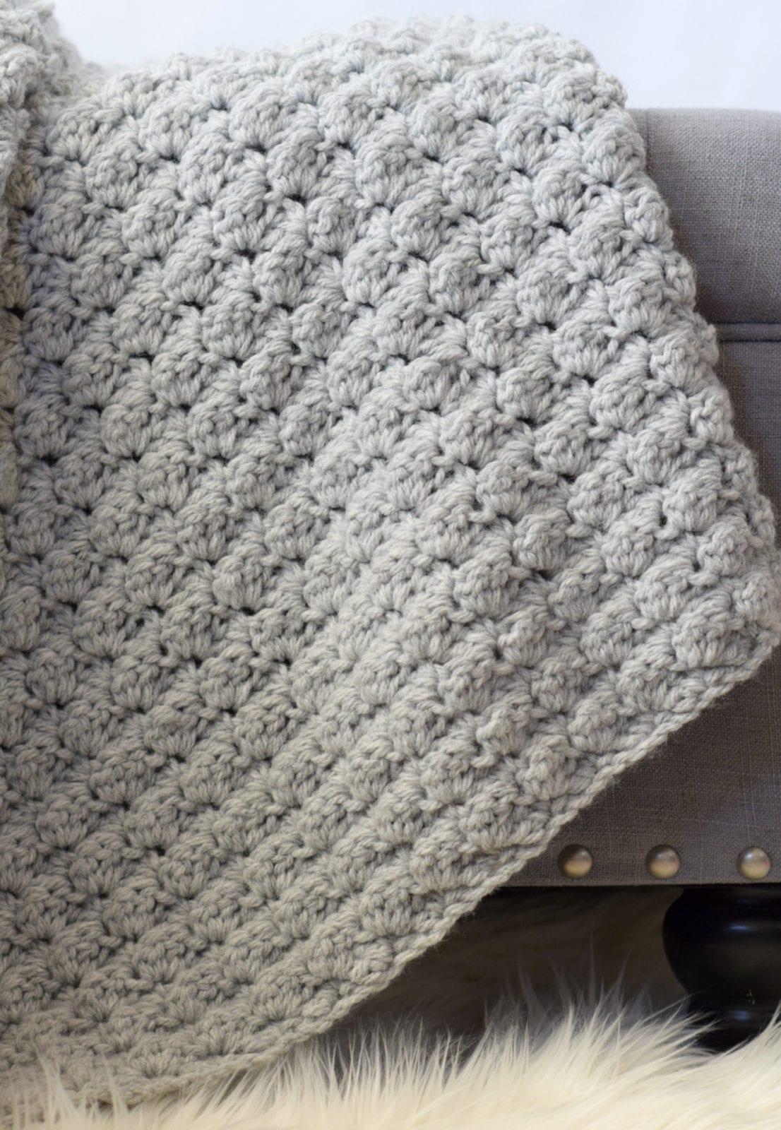 My Favorite Blogger Crochet Patterns From 2017 Sewrella