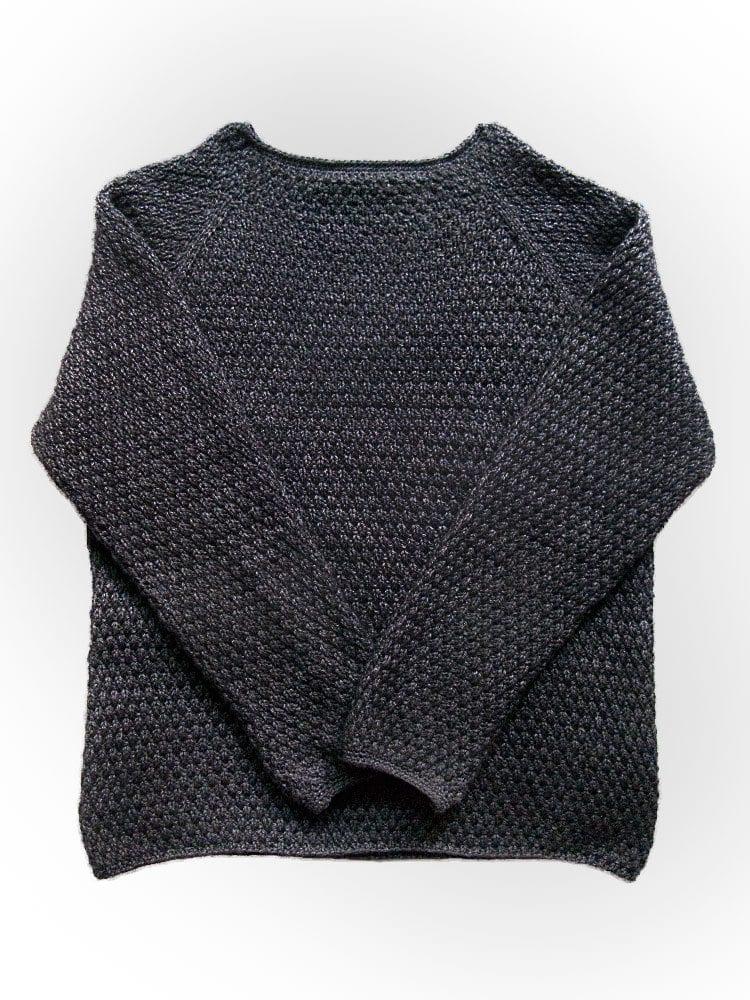 Free erotic crochet patterns