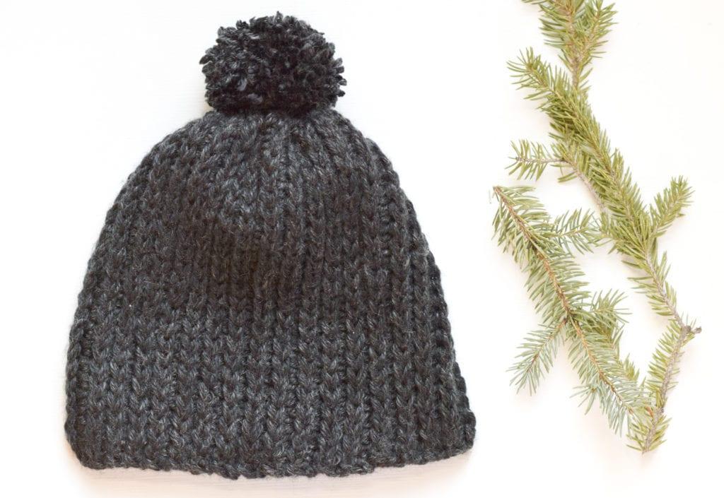 abb2951cf8857 Top 10 Crochet Hats for Winter - Sewrella