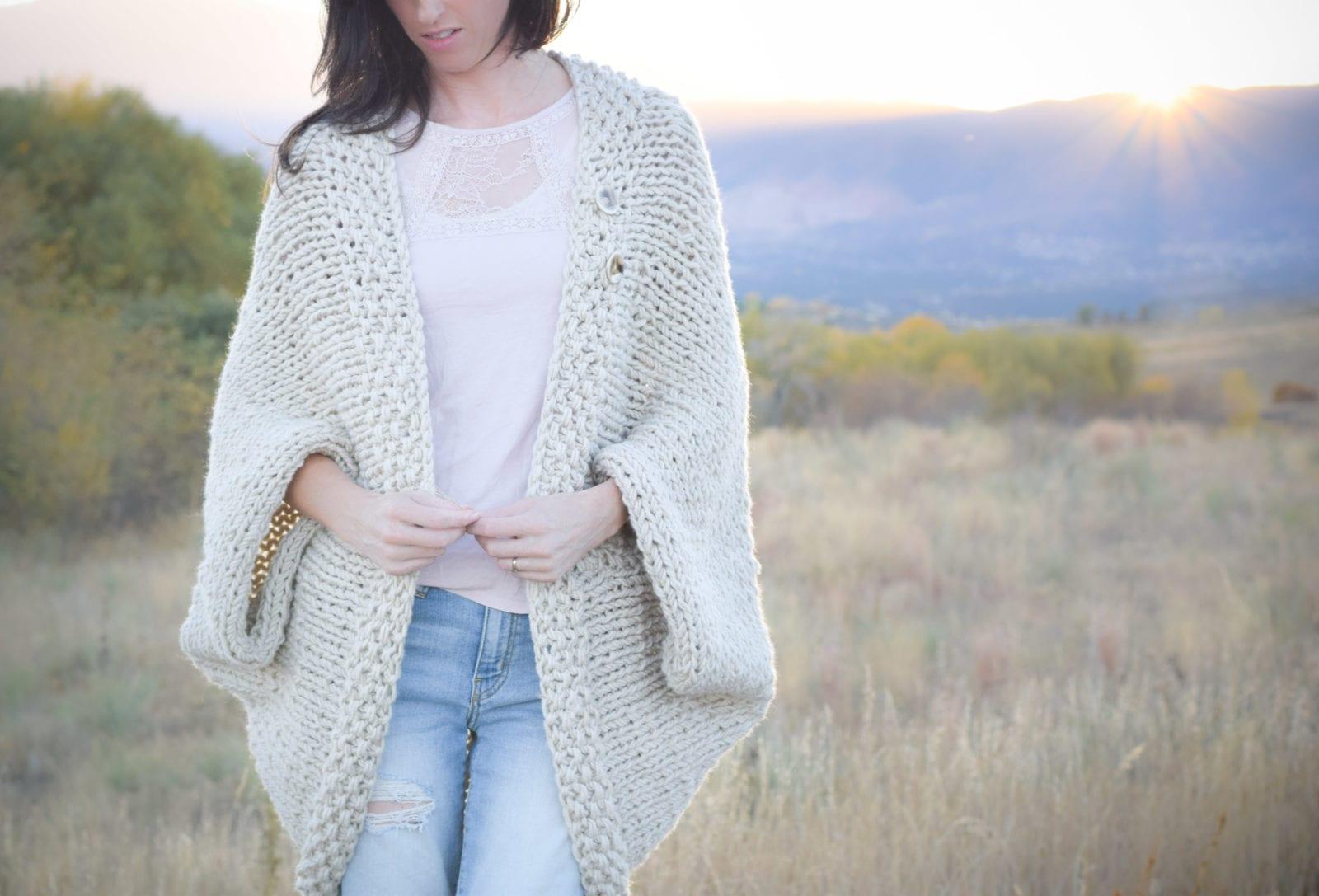 Best Knit Patterns of 2017 - Sewrella