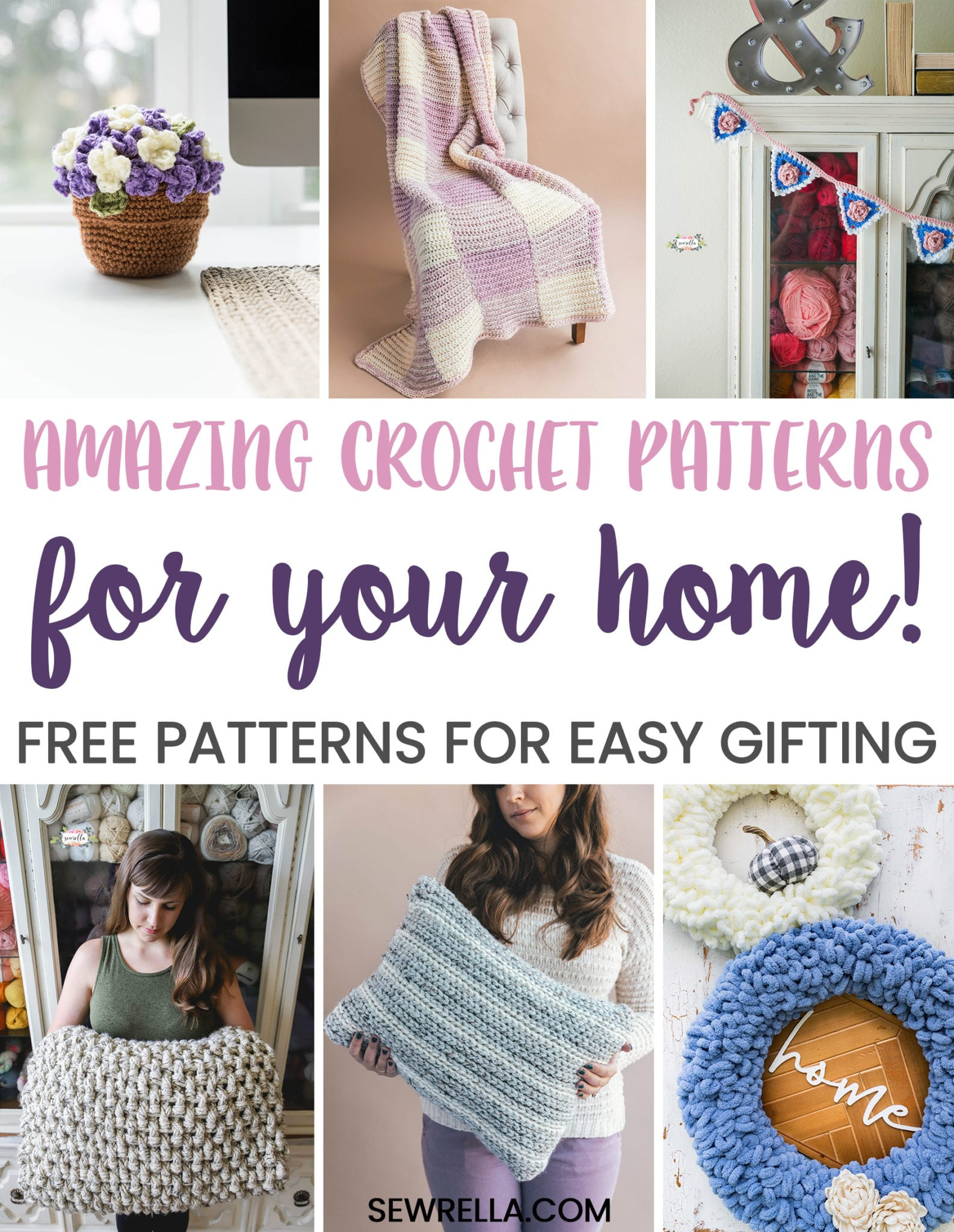 Thanks So Much For Checking Out These Patterns Using My Affiliate Links To Make Your Purchases The Proceeds Help Support This Blog And Its Free Content