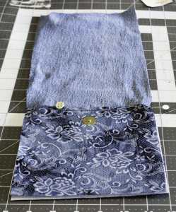 Pocket-and-Outer-Rectangle-249x300 Create New Looks From Old Jeans