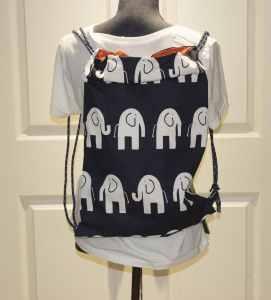 Easy-DIY-Drawstring-Backpack-271x300 Easy DIY Drawstring Backpack