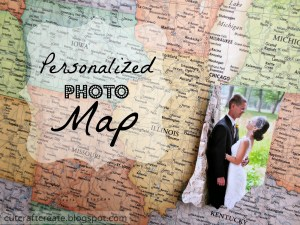 Photo-Map-300x225 Travel Projects Around the Web