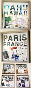 shadowboxes-106x300 Travel Projects Around the Web