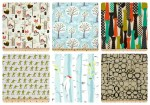Game Changing Baby Boy Fabric Ideas | www.sewwhatalicia.com
