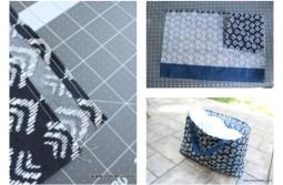 Beach Tote – Sewing School