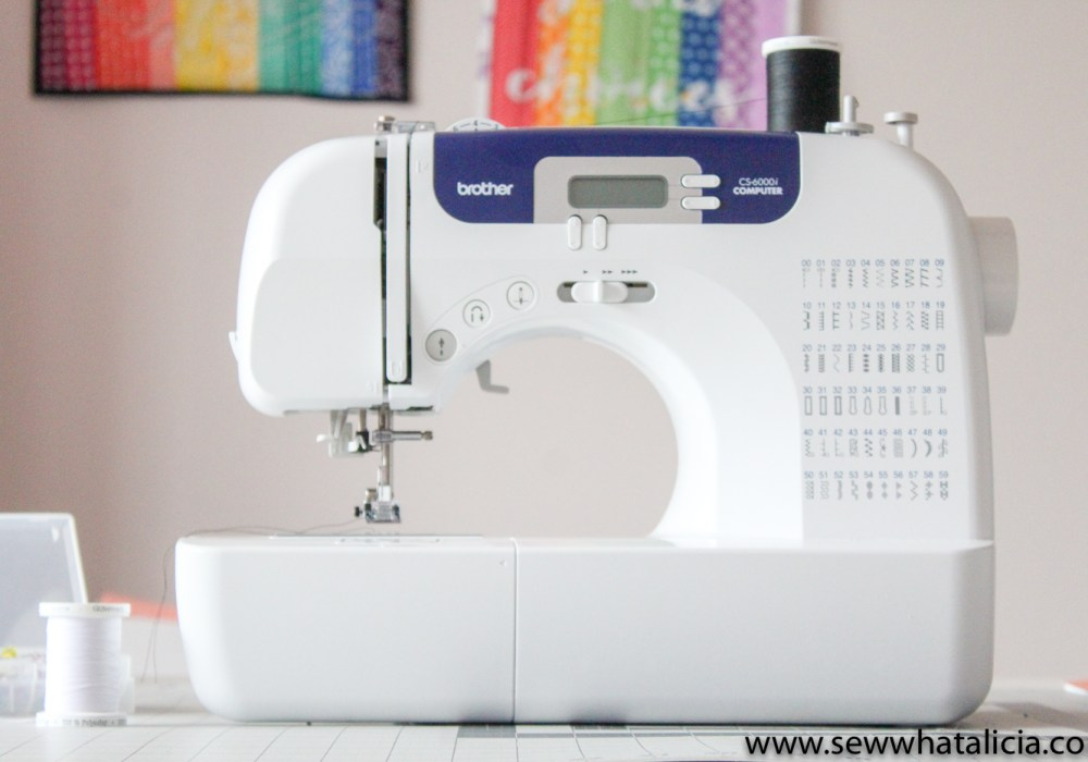 Sewing Blogs – Huge List of Great Sewing Blogs