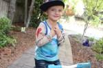 Tattoos for Boys – Tattoo Shirt Sleeve Tutorial