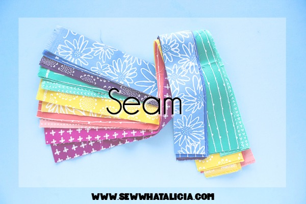 10+ Sewing Terms for Beginners - Sew What, Alicia?