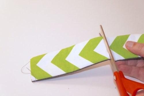 mb_07.4 make strap