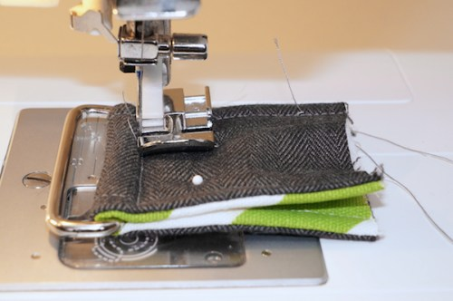 mb_07.8 make strap