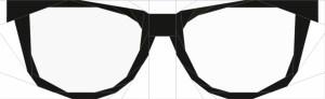 geek-glasses_export Final crop