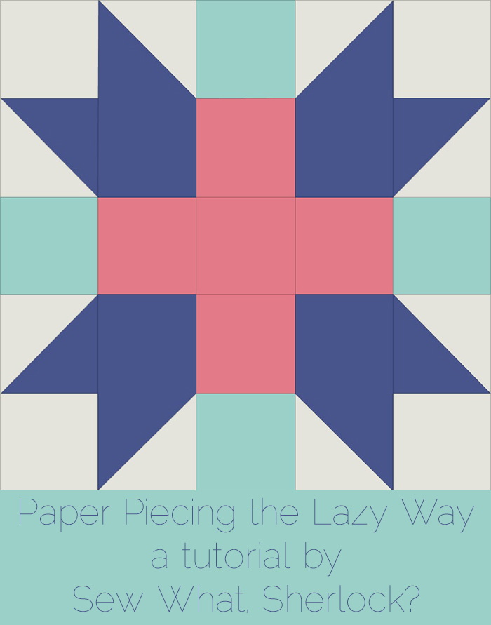 paperpiecingpin