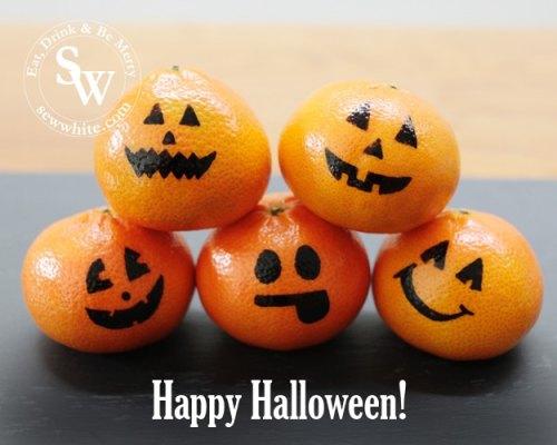sew-white-sewwhite-halloween-healthy-snacks-oranges-pumpkins-2
