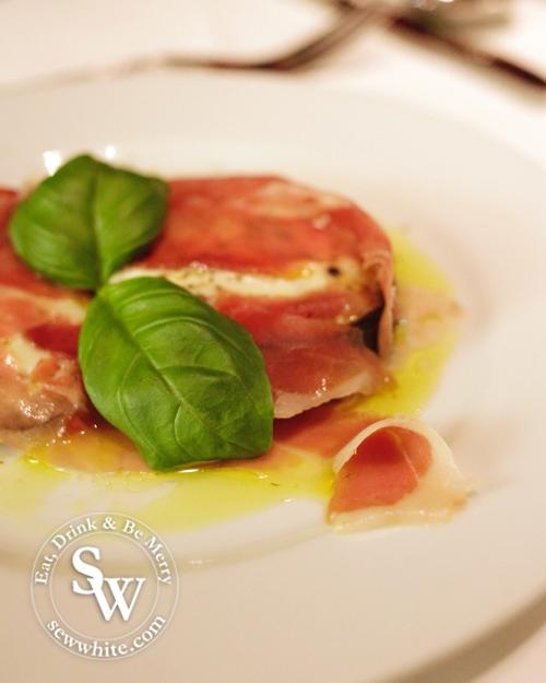 sewwhite-sew-white-san-lorenzo-wimbledon-review-2