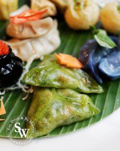 Sew White Yum Sa Putney Review Thai London 6
