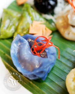 Sew White Yum Sa Putney Review Thai London 9