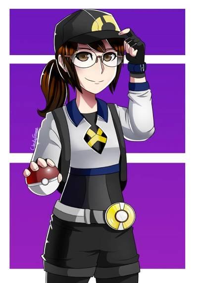 diy-pokemon-go-costume