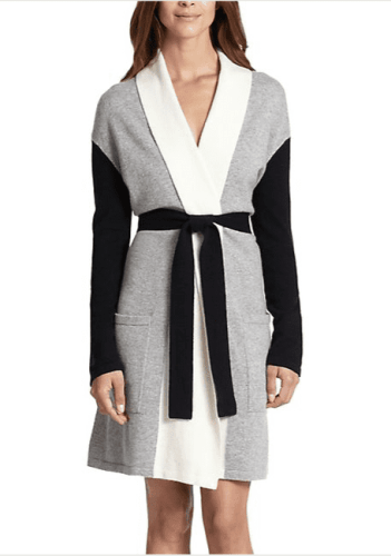 colorblock_robe_front