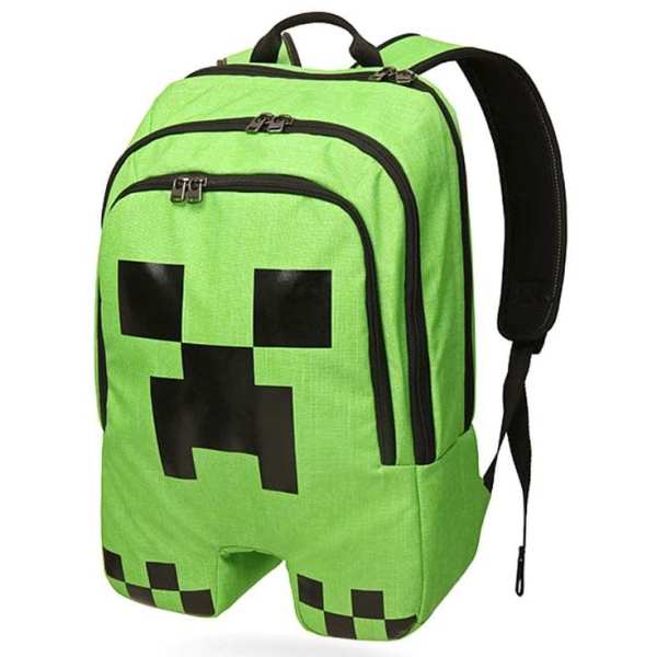 minecraft_backpack