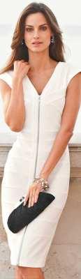 zipper_dress