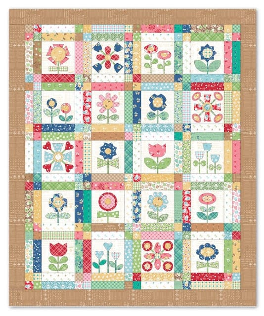 free_quilts_patterns