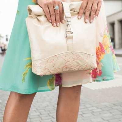 free_bag_pattern