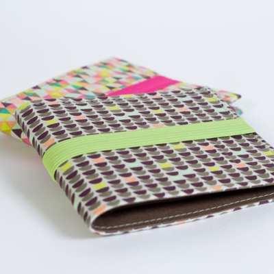 free_wallet_pattern