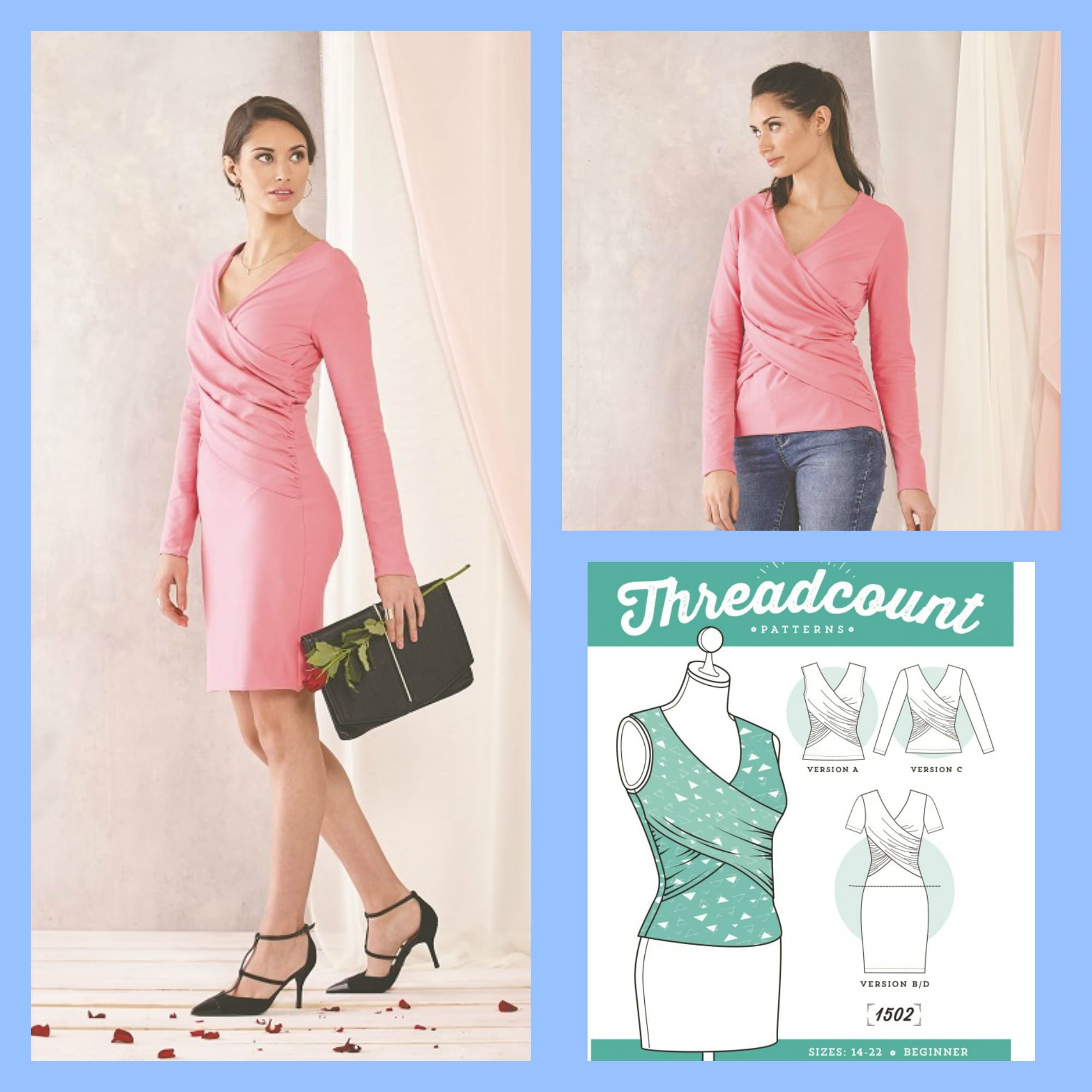 wrap_dress_sewing_pattern_free