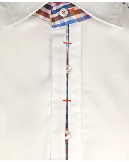mens_shirt_pattern_free