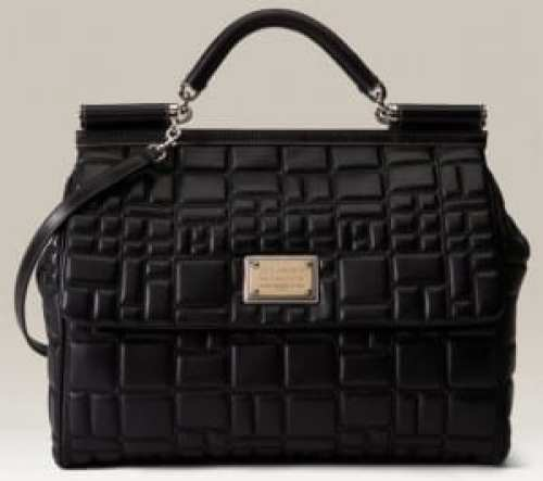 quilted_bag