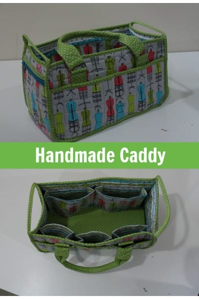 Handmade_Caddy